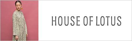 houseof00
