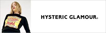 hystericw00