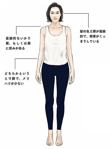 kokkakuwanpi05