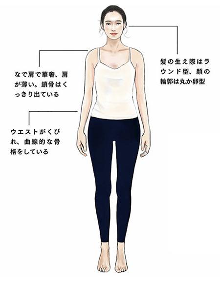 kokkakuwanpi06