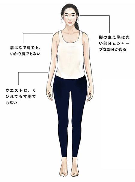 kokkakuwanpi07