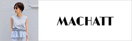 machatt00