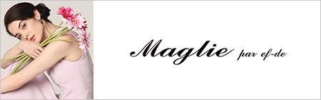 maglie00
