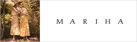 mariha00