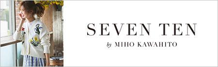 seventen00