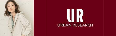 urbanre00