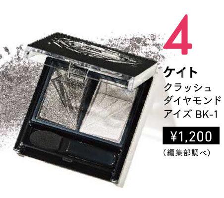yosizakis005