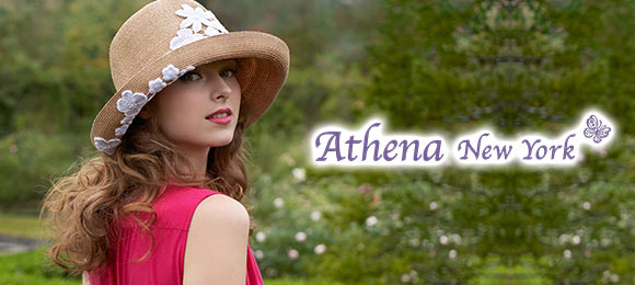 athena000