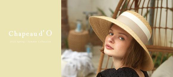 chapeaudo000
