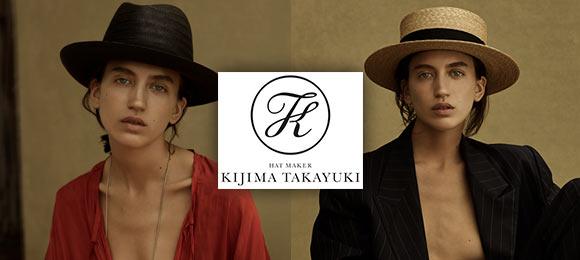 kijimatakayuki000