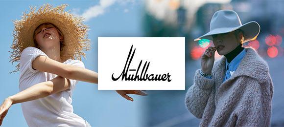 muhlbauer000