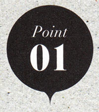 otonahana016