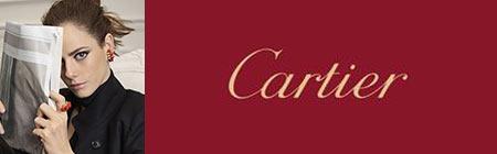 cartierwatch000
