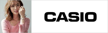 casiow000