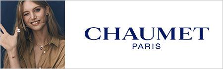 chaumet000