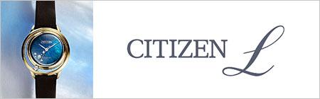 citizenl000