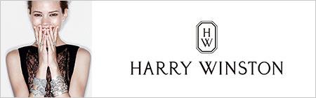 harrywinston000