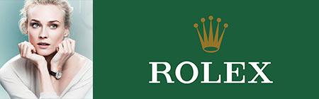 rolexwatch000