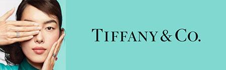 tiffanywatch000