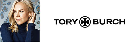 toryburch000